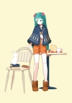 hatsune_miku_3067
