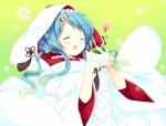 hatsune_miku_3104