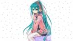 hatsune_miku_3110