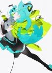 hatsune_miku_3117