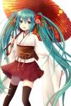 hatsune_miku_3125