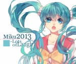 hatsune_miku_3174