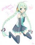 hatsune_miku_3194