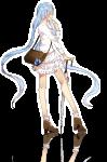 hatsune_miku_3216
