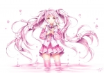 hatsune_miku_3225