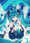 hatsune_miku_3293