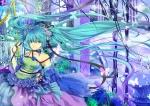 hatsune_miku_3299