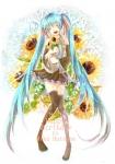 hatsune_miku_3311