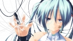hatsune_miku_3317