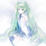 hatsune_miku_3337
