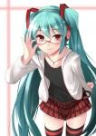 hatsune_miku_3339