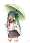 hatsune_miku_3354