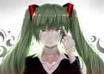 hatsune_miku_3364