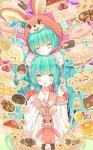 hatsune_miku_3383