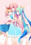 hatsune_miku_3418