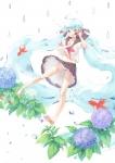 hatsune_miku_3420