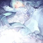 hatsune_miku_3421