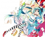 hatsune_miku_3431