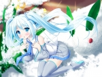 hatsune_miku_3452