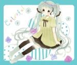 hatsune_miku_3453