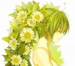 hatsune_miku_3468