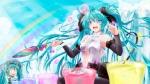 hatsune_miku_3483
