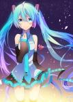 hatsune_miku_3485
