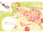 hatsune_miku_3487