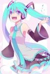 hatsune_miku_3488