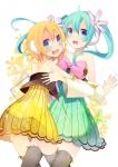 hatsune_miku_3492