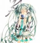 hatsune_miku_3498