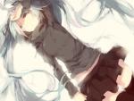 hatsune_miku_3561