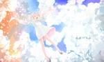 hatsune_miku_3573