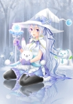 hatsune_miku_3587