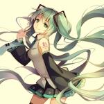 hatsune_miku_3611
