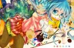 hatsune_miku_3613