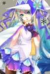 hatsune_miku_3614