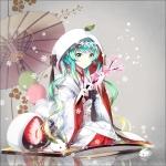 hatsune_miku_3617