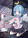 hatsune_miku_3627