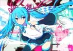 hatsune_miku_3649