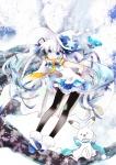hatsune_miku_3655