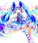 hatsune_miku_3660