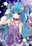 hatsune_miku_3662