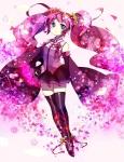 hatsune_miku_3664