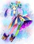 hatsune_miku_3667