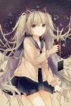 hatsune_miku_3671