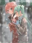 hatsune_miku_3675