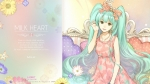 hatsune_miku_3684