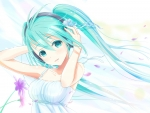 hatsune_miku_3703