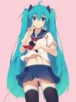 hatsune_miku_3726